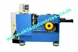 Nails Making Machine