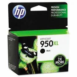 HP 950xl 951xl Ink Cartridges
