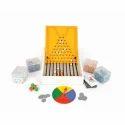 Probability Kit
