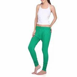 Green Legging