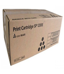 Ricoh SP-1200 A Toner Cartridges