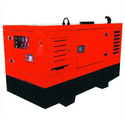 Automatic Silent Diesel Generator, Power: 5 To 2200 Kva