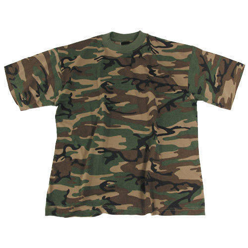 Mens Army T Shirt 1f5242f3528