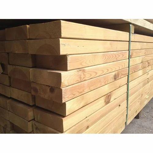 Wandplank 1 Meter.Brown Sawn Wooden Plank Length 1 6 Meter Rs 450 Cubic Feet Id