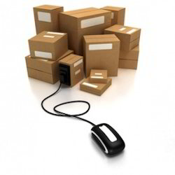 Medicine Drop Shipping in USA