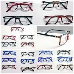 Tr Frames with Metal Spring Temple