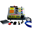 Spark Plug Cleaner and Tester