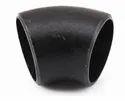 Carbon Steel Butt Weld Elbow