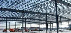 Sail/vizag Structural Steel-ISMC,ISMB,ISA,H-BEAM,NPB-BEAM