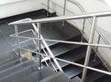 Basic Handrail