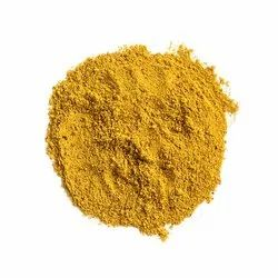 Yellow Sand, Grade: Y30, Packaging Size: 50 kg