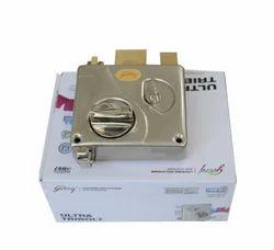 Godrej Ultra Lock