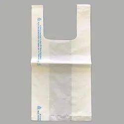 HM Liner Carry Bag