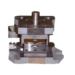 Steel Blanking Press Tool