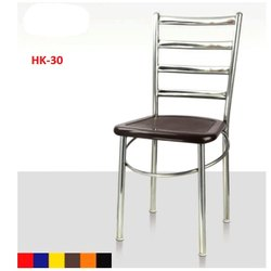 Hk-30 Cafeteria Chair