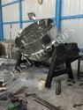 Tilting Stainless Steel Kettles