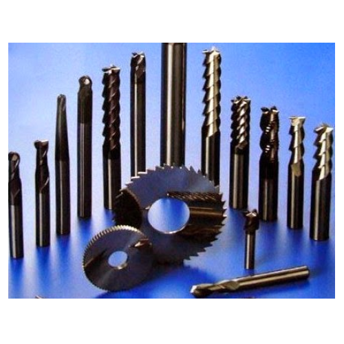 Tungsten Carbide Tools at Rs 100/piece | टंगस्टन कार्बाइड के उपकरण, टंगस्टन  कार्बाइड टूल - A-Tec Corp., Mumbai | ID: 5663618491