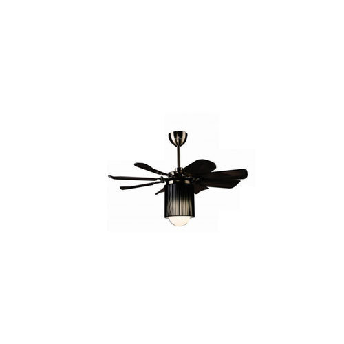 42 Inch Tulip Ceiling Fans Rs 27400