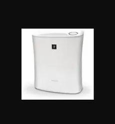 Sharp HEPA Air Purifier
