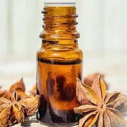 Aniseed Oil Terpeneless