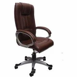 V-J Interior Lider Medium Chair