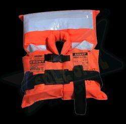 Advanced Infant Life Jacket Solas -(LSA Code) 2010