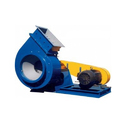 Ventilation Fume Exhaust Blower