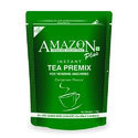 Amazon Cardamom Flavour Instant Tea Premix, Packaging Type: Packet