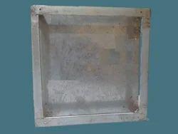 10 mm Flooring Box