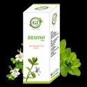 Ayurvedic Composition Vallarai Brahmi Syrup, Consume 20ml With Water, Packaging Type: 200ml