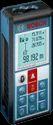 Bosch GLM 100C Professional Laser Distance Meter