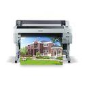 SC-T7270D Epson SureColor Printer