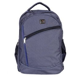 Priority Metti College Bag