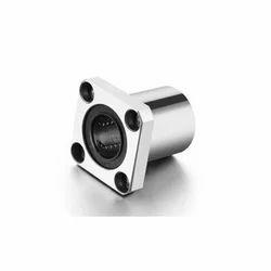 Gcr15,Steel LM Bearing - LMK, Packaging Type: Box