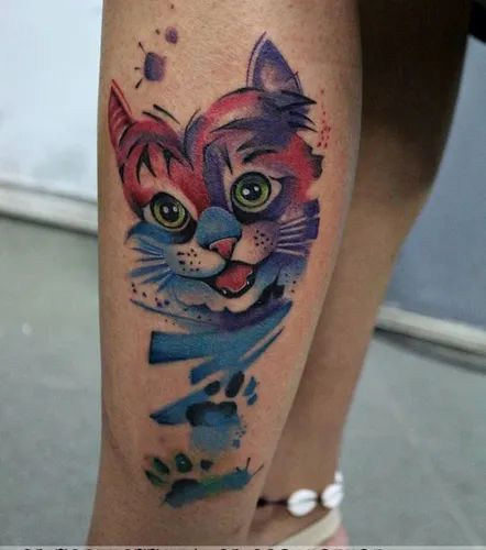 Tattoos At Rs 600 Inch Temporary Body Tattoos Id 15103766812 ☏ +7 (917) 529 36 66. tattoos