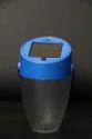 2Watt Solar LED Lantern