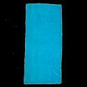 Plain Beach Towel