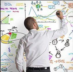 Social Media Planning Service