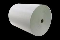 58 Inch White PP Fabric