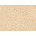 Vishwas Ceramica 1010 Ve Floor Tiles, Size: 800 X 800mm