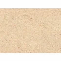 1010 VE Floor Tiles