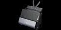 Canon Image Formula DR-C225 II Scanner