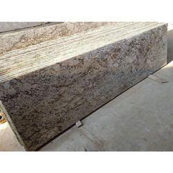 Star Granite