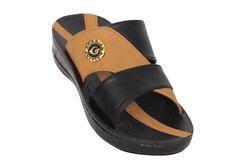 f0363c11d25 Men Arba Slippers Arab Slippers Arabic Slippers For Mens And Kids Grandpu