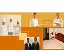 Corporate Guest House Management Service