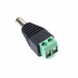 CCTV DCM Cable