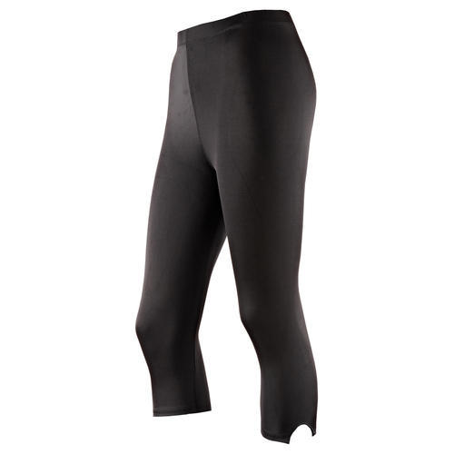 pre order great deals on fashion top-rated original Gym Wear - 3/4 Gym Tight Manufacturer from Mumbai