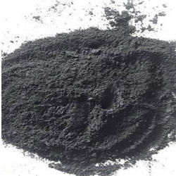 Organic Charcoal Powder