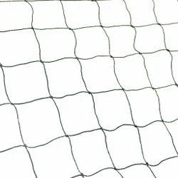 Plastic Windows Bird Net