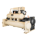 Daikin Chiller Screw Compressor